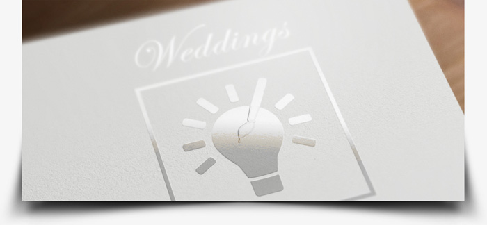 Weddings by Imagination Designers